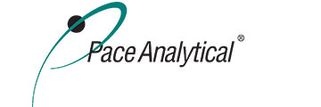 Client Services Manager In Virginia Mn At Pace Analytical Services Llc